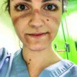 Overworked Doctors corona virus 2