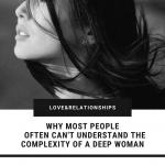 deep-woman