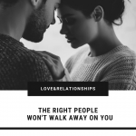 right-people