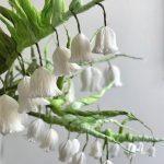 Tissue Paper Flowers2