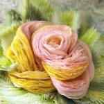 Tissue Paper Flowers8