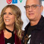 Tom Hanks and Rita Wilson.png