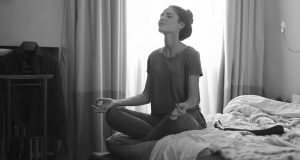 Quiet The Mind And Let The Soul Speak: Best Meditation Exercises For Anxiety