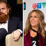 celebrities with corona virus