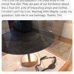 cowboy museum 3