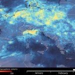 pollution during coronavirus10