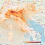 pollution during coronavirus2