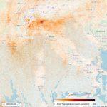 pollution during coronavirus5