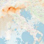 pollution during coronavirus8