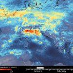 pollution during coronavirus9