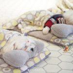 puppiessleep4