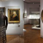 Bored? Check The Ultimate Guide To Virtual Museums, Digital Archives And E-Learning