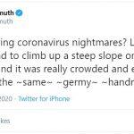 dreams corona virus 3
