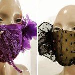 masks for corona virus face