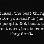 toxic relationships habits