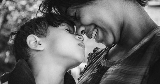 Wonderful Things That Make Being a Boy Mom So Extraordinary