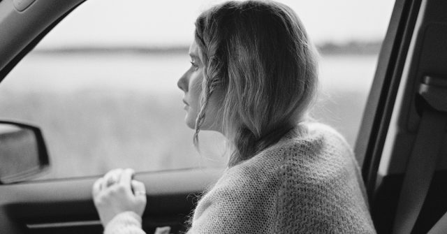 7 Self-Help Strategies To Cope With Loneliness During Social Distancing