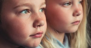 If You Want To Raise Successful Kids Focus On Kindness, Not On Achievement