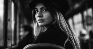 The Dark Side Of Being An Empath Is Having A Deep Sense Of Not Belonging