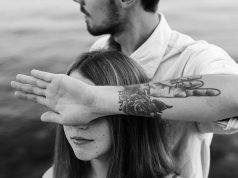 narcissist couple