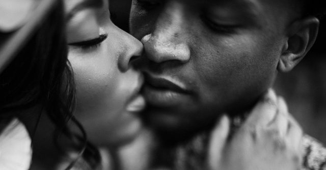 If You Love Your Partner, Make Sure To Listen And Respond To Their Feelings