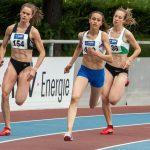 Sports Psychology Has Helped Athletes