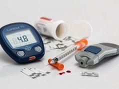 DIABETES MANAGEMENT DURING QUARANTINE