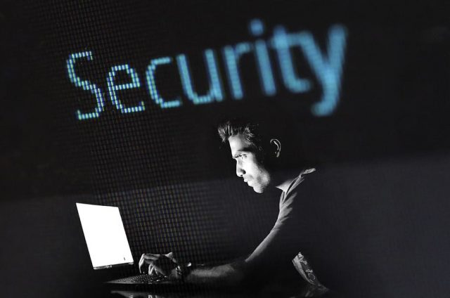 How to Protect Information Online
